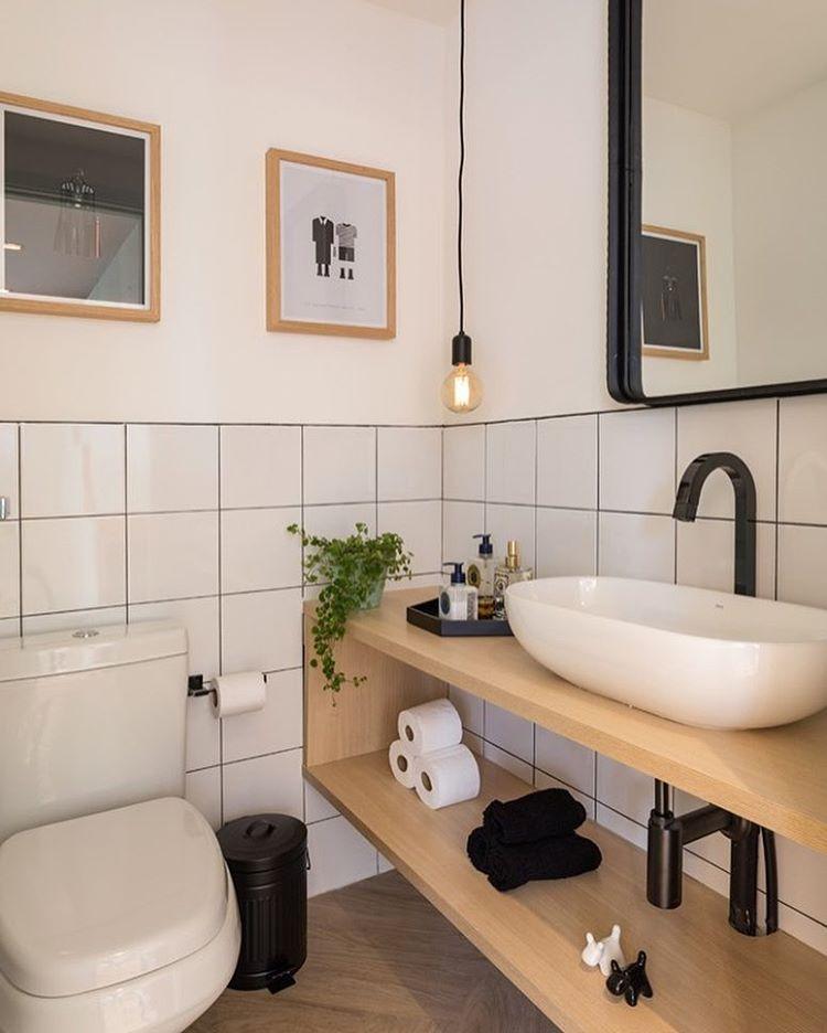 1 azulejo branco piscina eliane revestimentos Projeto Marina Carvalho Arquitetura Foto Evelyn Muller