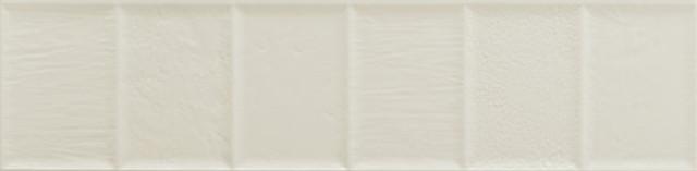 1 eliane-provence-naturel-ac-22x90cm-02