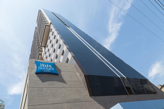 fachada ventilada se ofrece en la empresa Braúna