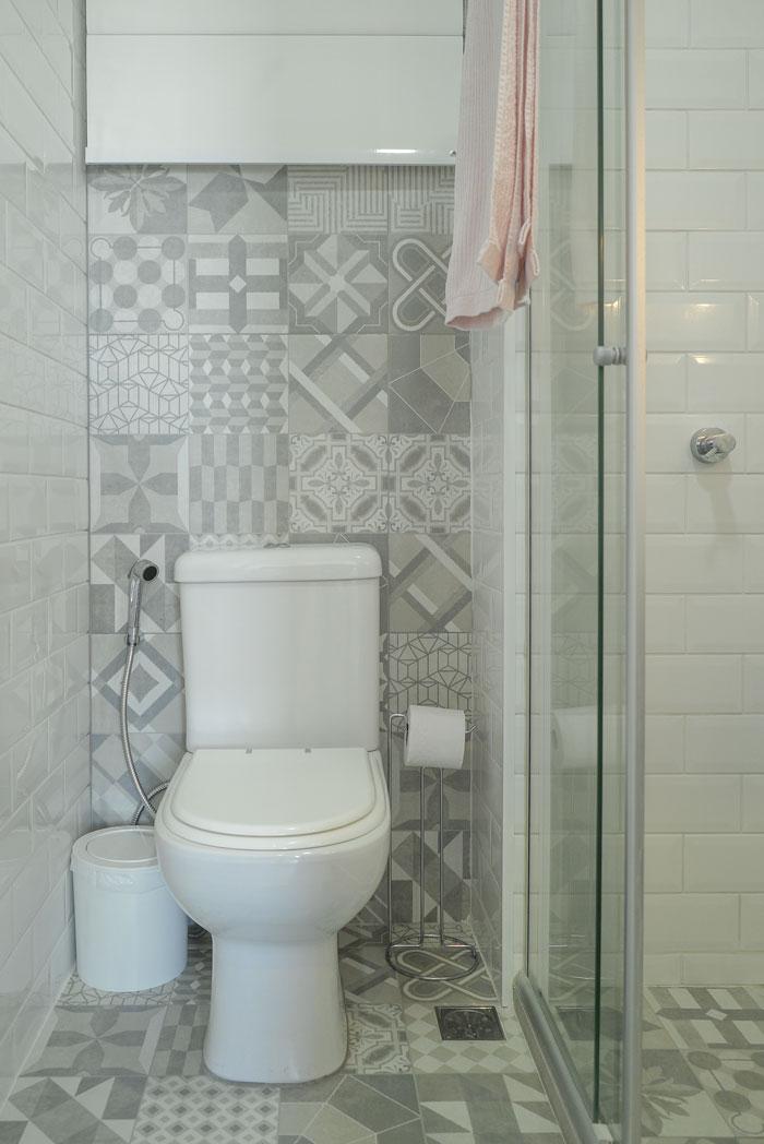 11 banheiro com porcelanato essence decor neutro eliane @apartamento84