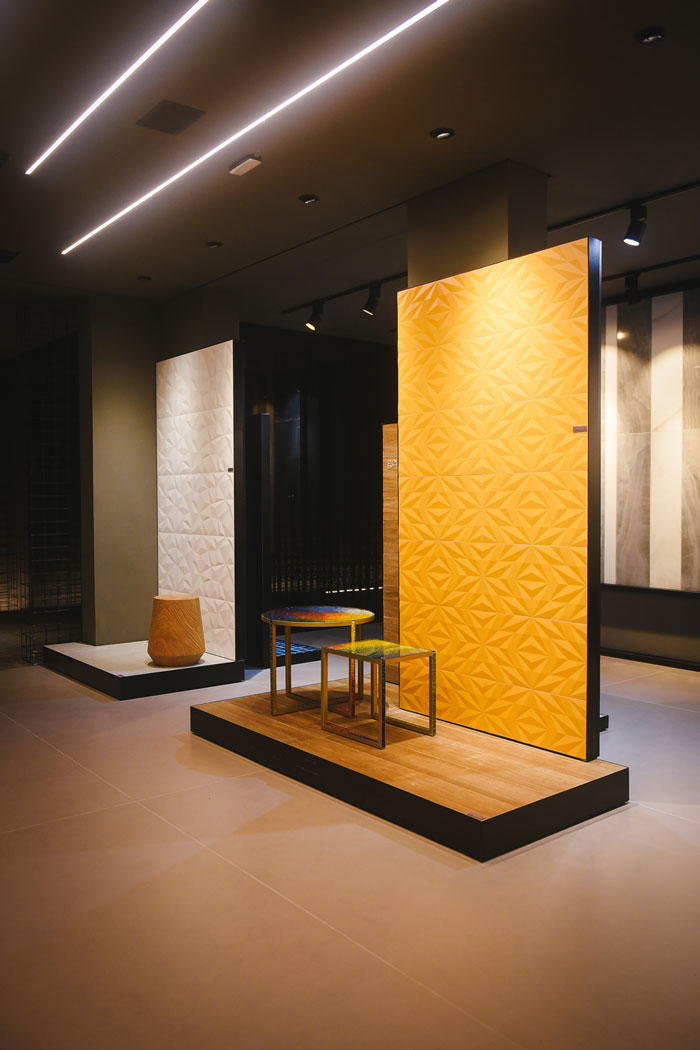 19 novo showroom eliane revestimentos avenida brasil são paulo
