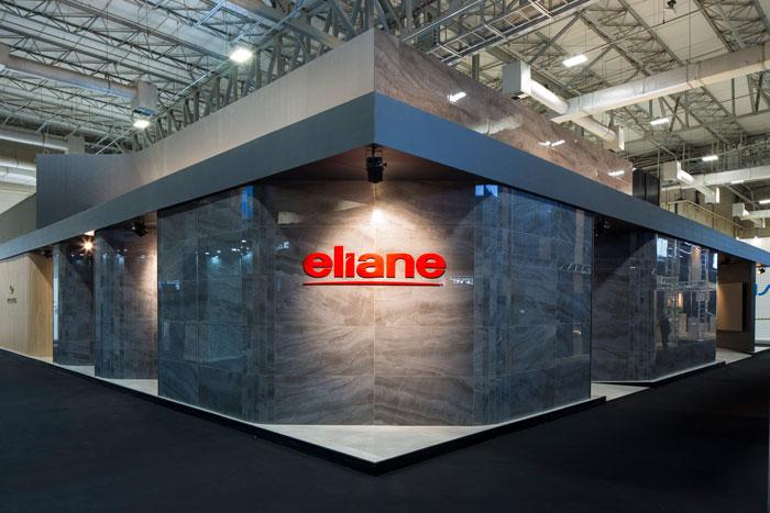 2 Eliane na Expo Revestir (16)