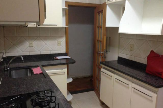 2 como reformar apartamento antigo