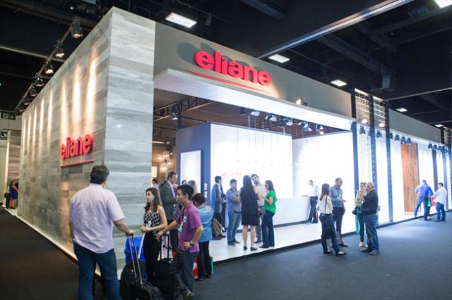 2-estande-eliane-revestimentos-expo-revestir-2015