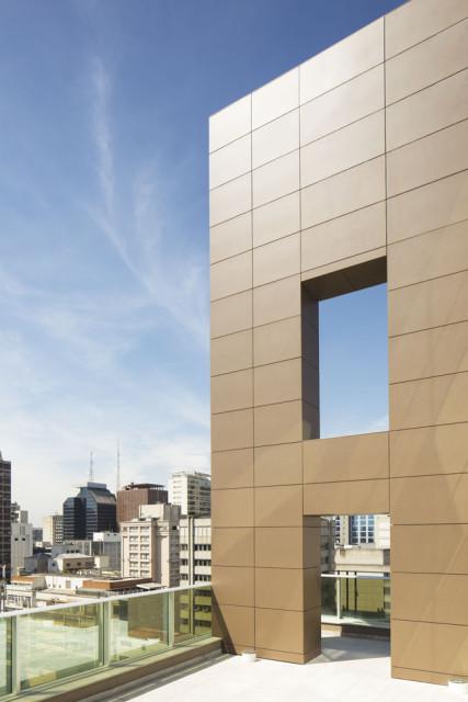 2 fachada ventilada eliane revestimentos