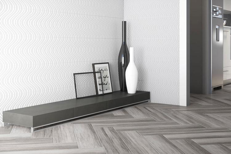 2-revestimento-eliane-aqua-branco-ac-30x90cm_savana-fume-ma-20x90cm_munari-grafiti-ac-59x59cm