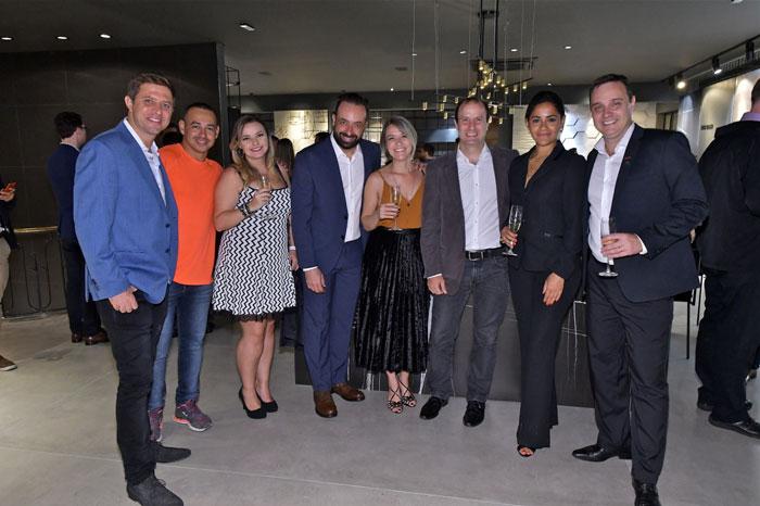 3 avenida brasil recebe novo showroom eliane