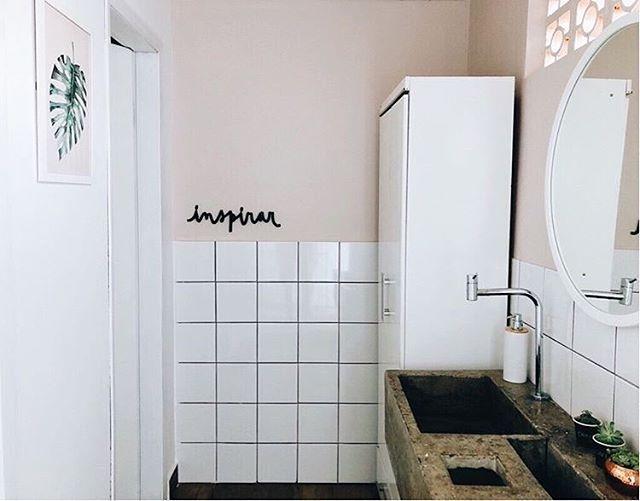 3 azulejo branco piscina eliane revestimentos @apartamento.33