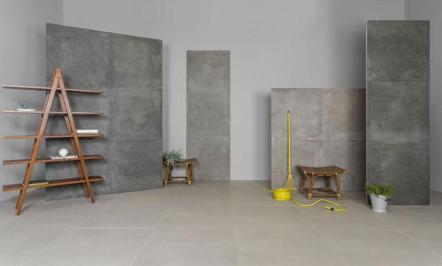 3-coleção-2017-eliane-aga-urban-indoor-90x90cm_aga-carbon-indoor-90x90cm_verde-agua-br-20x20cm_munari-cimento-ac-90x90cm_amb