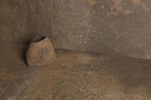 3-eliane-revestimentos-porcelanato-aga-country-indoor-90x90cm