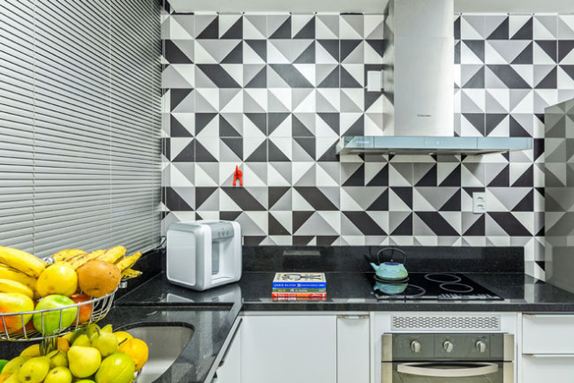 3 projeto cozinha studio ninho revestimentos eliane