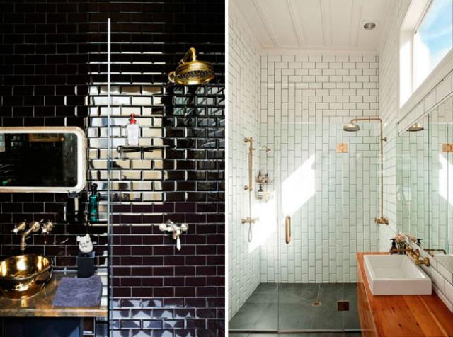 3 revestimento metrô banheiro