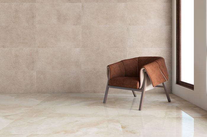 3-revestimentos-eliane-brera-concreto-ma-45x90cm_onix-quartzo-po-59x118,2cm