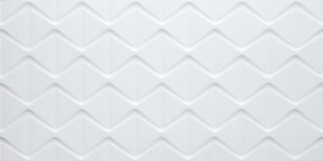 4-eliane-cartier-blanc-ac-45x90cm