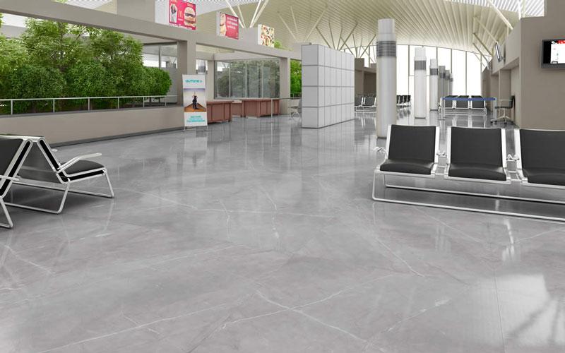 4-gigante-gris-porcelana-eliane-marmo-gris-po-120x240cm
