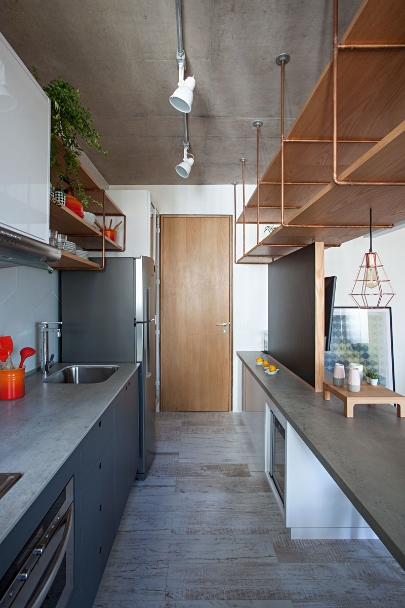 4 revestimento que imita madeira blanc eliane revestimentos-pto das divisórias-casa-100-arquitetura