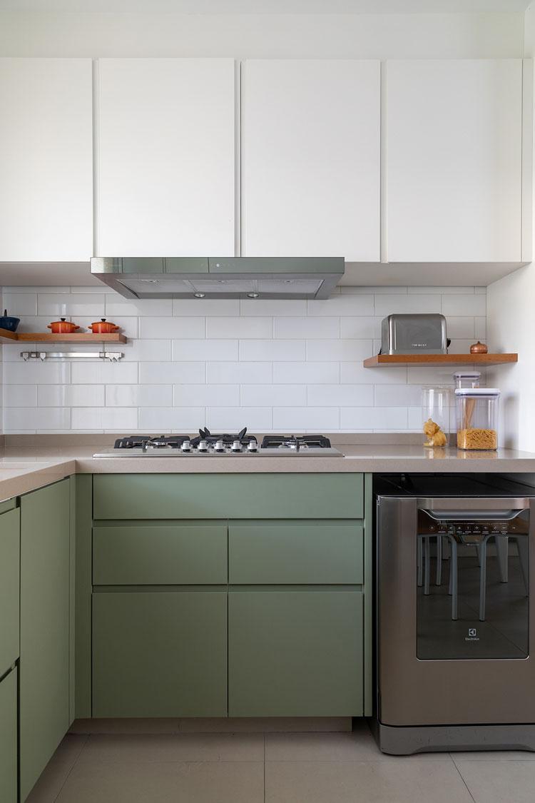 5-azulejo-linear-white-eliane-revestimentos-DT-Estudio-Arquitetura-Foto-Evelyn-Muller