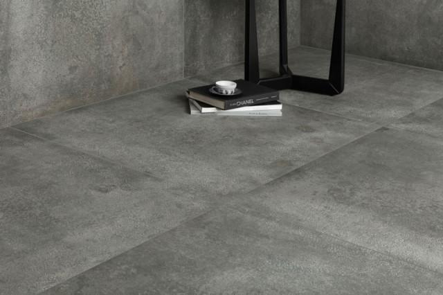 5-eliane-revestimentos-porcelanato-aga-carbon-indoor-90x90cm