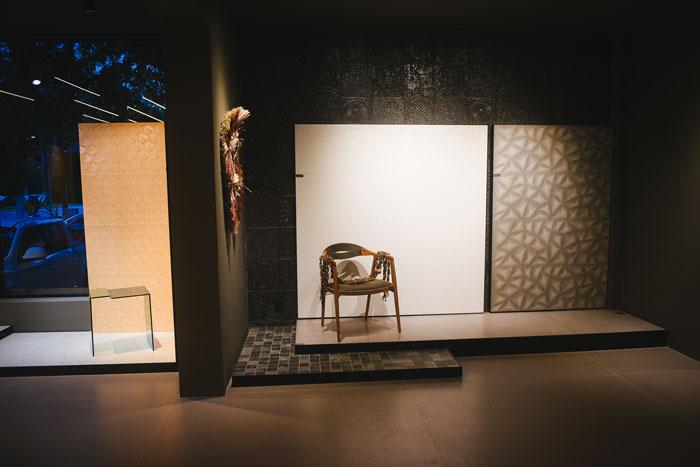 5 novo showroom Eliane Revestimentos em São Paulo