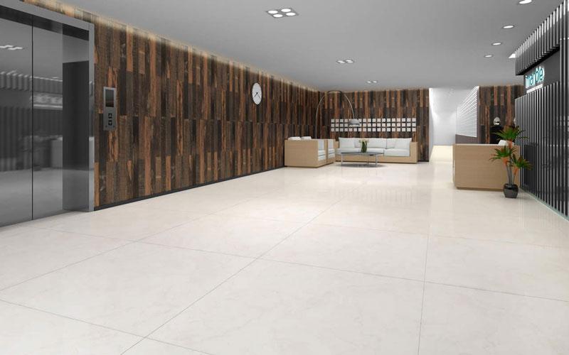 5-porcelanato de grande formato eliane-revestimentos marmo-light-po-120x240cm