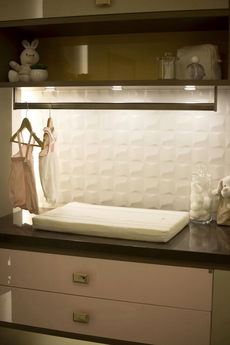 banheiro infantil bethania-carpinelli-anlejandra-barrios-natalia-carpinelli-cubic-white-ac-45x90cm