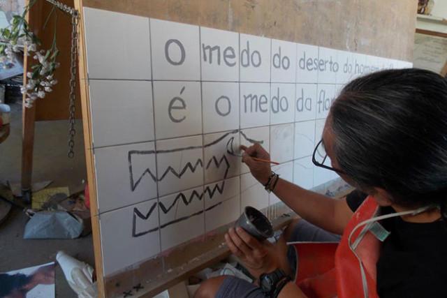 6 atelie azu revitaliza escadaria na vila madalena