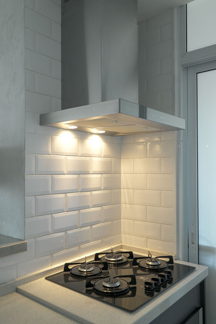 6 azulejo branco eliane revestimentos