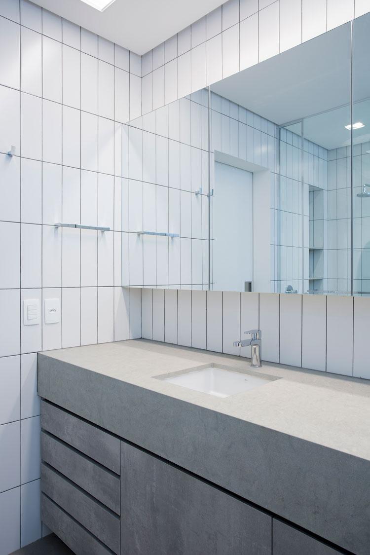 6-azulejo-linear-white-eliane-revestimentos---Projeto-WF-Arquitetos---Foto-Marcelo-Ribeiro