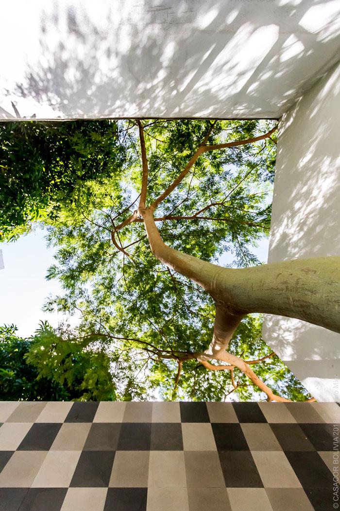 6 eliane-casa-cor-bolivia-eduardo-baldelomar-munari-shadow-mix-ma-45x90cm-foto-alvaro-mier