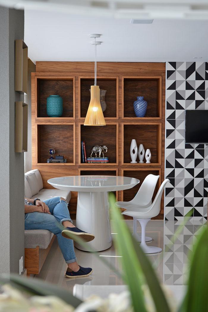 6 inspiracao azulejo na decoração