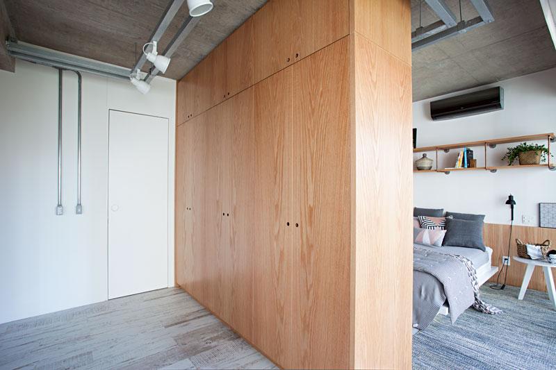7 apartamento-ambientes-integrados-pto das divisórias-casa-100-arquitetura