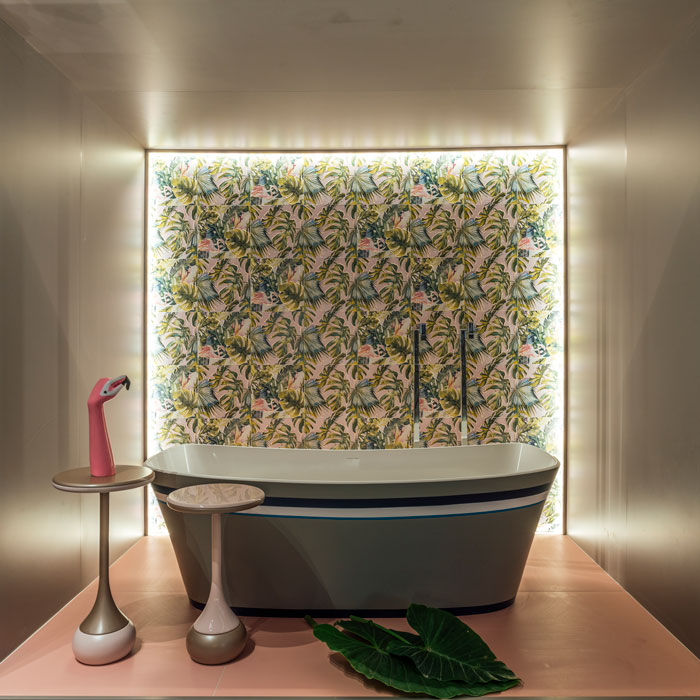 7-be-relax-bath-room-urban-jungle-house-color-rs-2018-rogerio-pandolfo-celebrity-city-zen-rose-gold-decortiles-80x80cm_patch-tropical-29x29cm eliane-foto -cristiano-bauce
