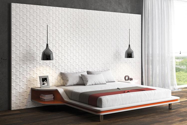 Ambiente Eliane: petra-natural-ac-20x120cm_cartier-blanc-ac-45x90cm-amb-25
