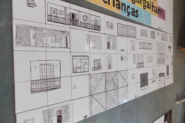 8 eliane revestimentos escadaria na vila madalena