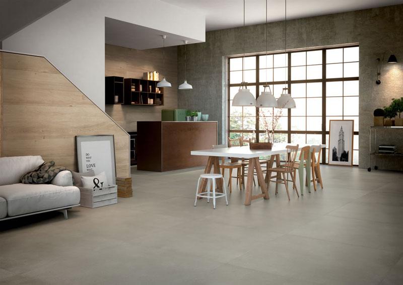 8-eliane-simplicidad-gris-120x120cm