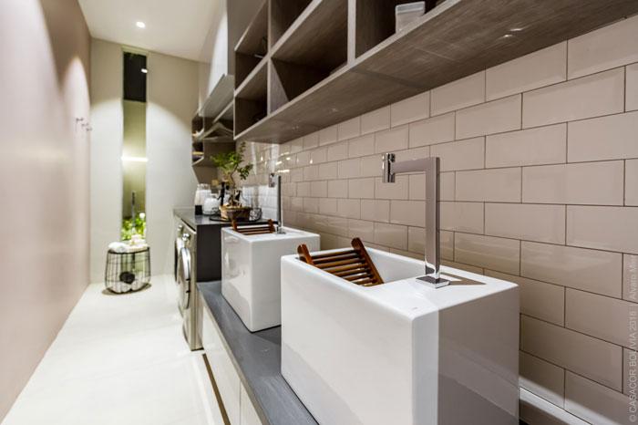 8 lavanderia-eliane-casa-cor-bolivia-eduardo-baldelomar-munari-cimento-ac-90x90cm_metro-white-10x20cm-foto-alvaro-mier