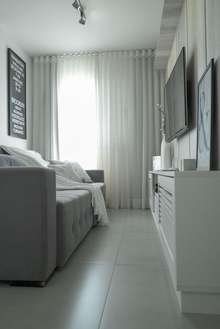 8 sala pequena apartamento 84 rayza nicácio