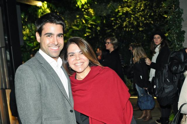 ALEXANDRE E RENATA DAL FABBRO-3