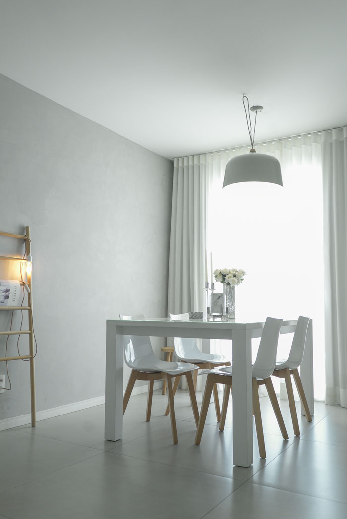 Apartamento-84-Rayza-Nicácio