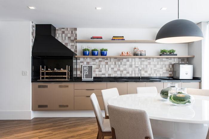 Cozinha-Projeto-Sesso-&-Dalanezi-azulejo-Creative-Dama-Eliane Revestimentos-Foto-Thiago-Travesso