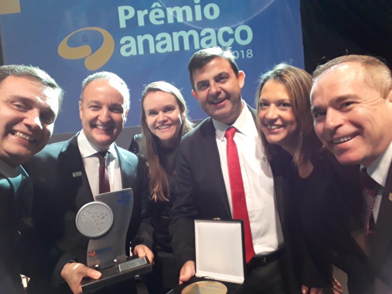 Eliane é eleita a melhor fabricante de revestimentos do Brasil!