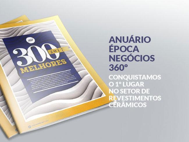 Grupo Eliane: melhor empresa de revestimentos cerâmicos do Brasil!