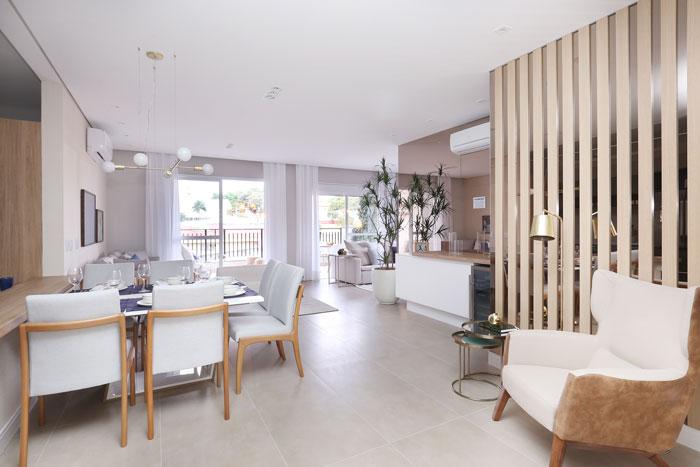 Marcella-Salles-Arquitetura-Munari-Greige-60x1,20cm-Eliane-Revestimentos