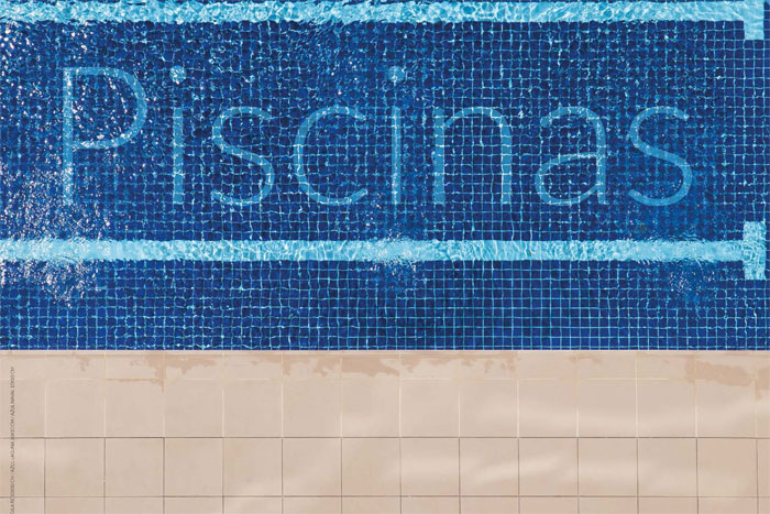 pool coating: check our releases!