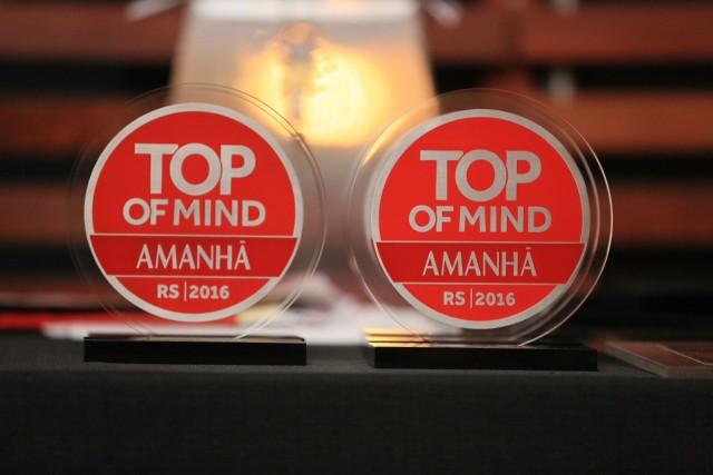 Top Of Mind 2016  (67) (1280x853)