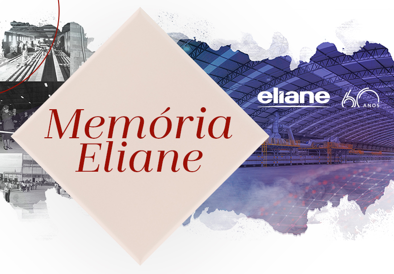 memory Eliane: When to believe is the only option
