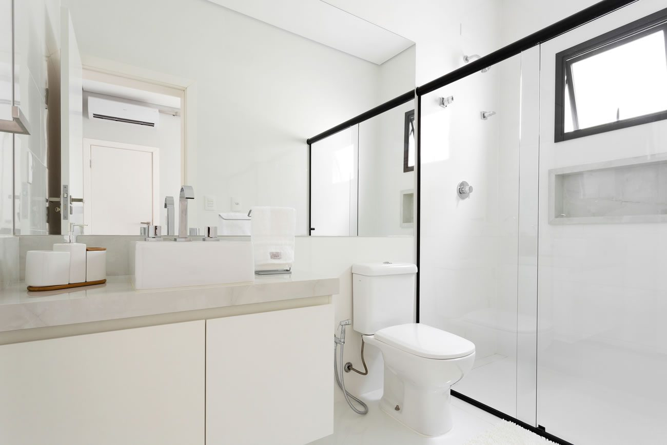Ambiente Eliane: alavaski-arquitetura-onix-cristal-po-90x90cm-foto-gustavo-awad-02