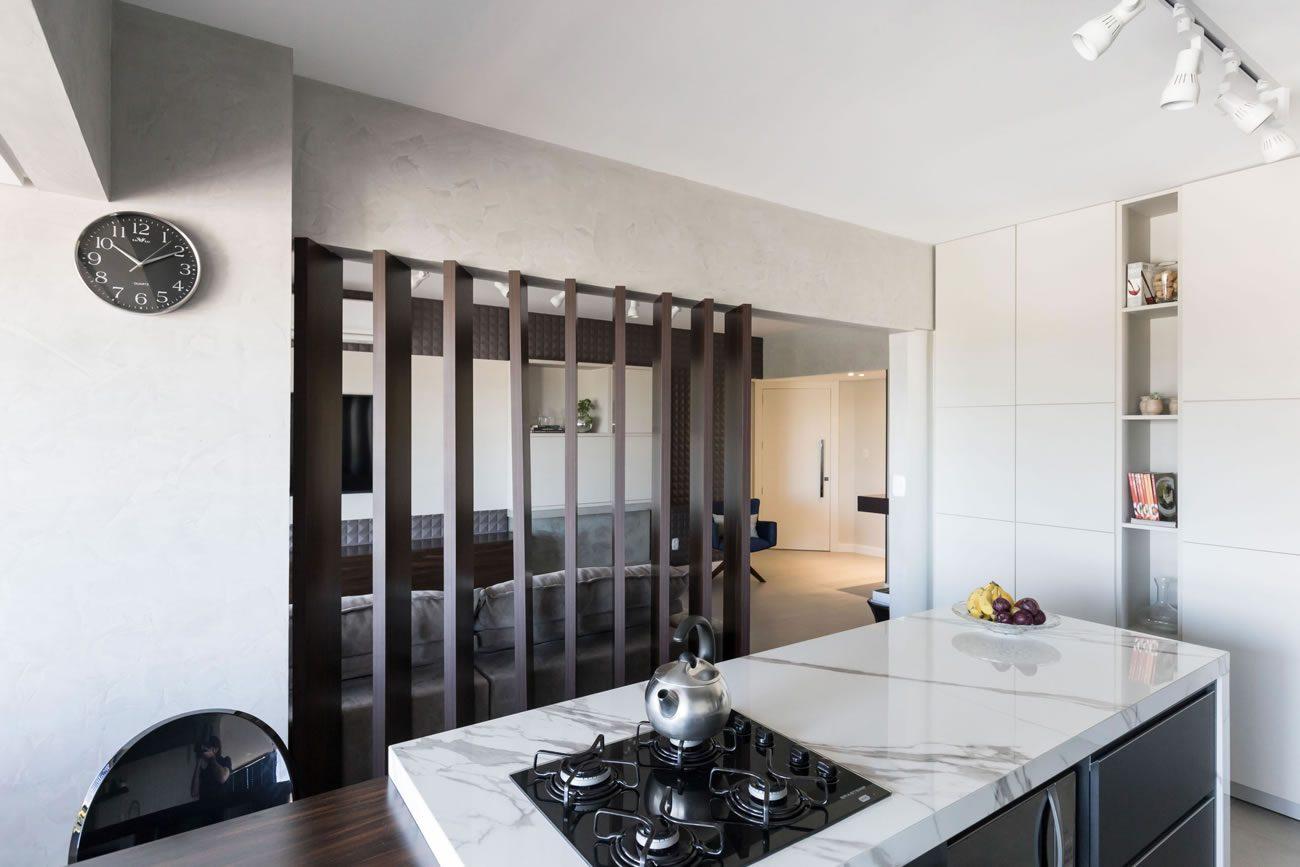 Ambiente Eliane: atrio-engenharia-e-arquitetura-munari-cimento-60x60cm_marmo-branco-po-120x240cm-foto-marcelo-donadussi-02