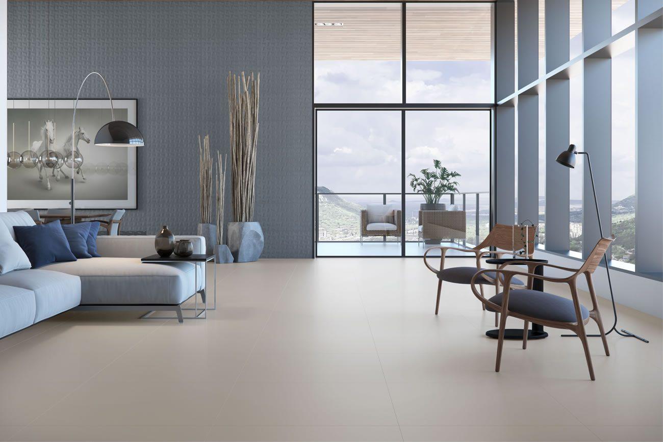 Ambiente Eliane: bianco-plus-na-80x80cm_cubic-jeans-ac-45x90cm-amb