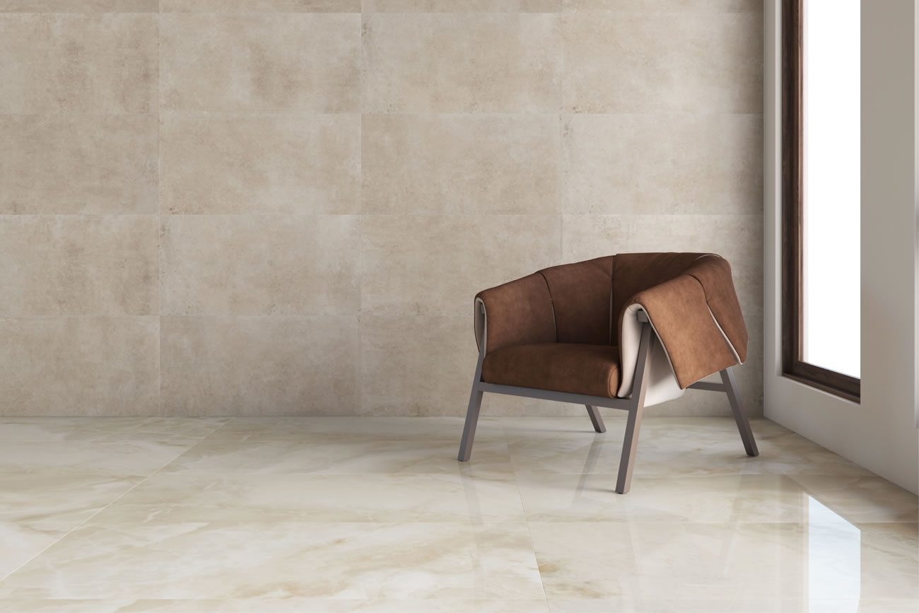 entorno de Eliane: brera-concreto-ma-45x90cm_onix-quartzo-po-59×118,2cm-con